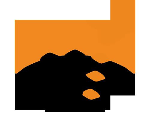 JBT | Junior Business Team | Studentische Beratung Logo