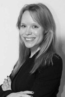 Marita Lohrmann 1. Vorsitzende