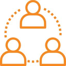 Referenzen Teammitglieder